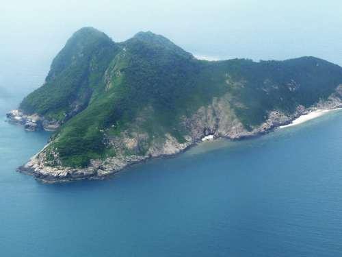 Con Dao Island - vietnamtourism.org.vn